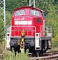 DB Baureihe 294.jpg