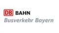 DB Regiobus Bayern logo.png