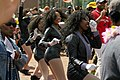 DC Funk Parade U Street 2014 (13914598678).jpg