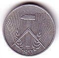 DDR, Pfennig 1953 E (2) reverse.jpg