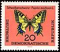 DDR-1964-003.jpg