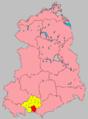DDR-Bezirk-Gera-Kreis-Schleiz.png