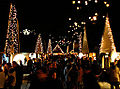 DE-NW - Cologne - Christmas - Holiday - Christmas Market (4890066033).jpg