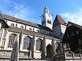 DEU BaWü Ueberlingen St.Nikolaus1.JPG