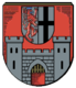 Coat of arms of Königswinter