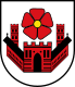 Coat of arms of Lippstadt