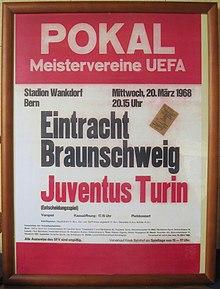 220px-DEU_Plakat_Bern_1968_E_Braunschweig_vs_J_Turin_MSZ111117.JPG