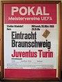 DEU Plakat Bern 1968 E Braunschweig vs J Turin MSZ111117.JPG