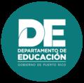 DE Logo '17 Redondo Blanco.png