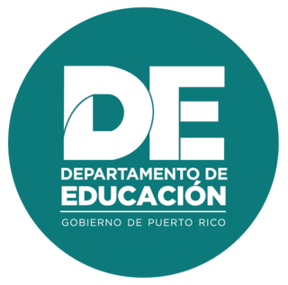 Secretary of Education of Puerto Rico Government of Puerto Rico