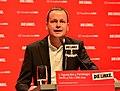 DIE LINKE Bundesparteitag 10-11 Mai 2014 -149.jpg
