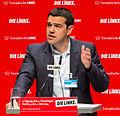 DIE LINKE Bundesparteitag 10. Mai 2014-94.jpg