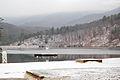 DO State Park Snow 12 19 2007 016 (4146820753).jpg