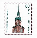 DPAG2001-duration-St-Reinoldi-Dortmund.jpg