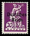 DR 1920 122 Bayern Abschiedsserie.jpg
