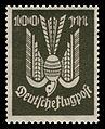 DR 1923 266 Flugpost Holztaube.jpg