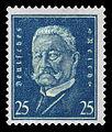 DR 1928 416 Paul von Hindenburg.jpg