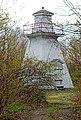 DSC00150 - Bear River Lighthouse (28192882818).jpg