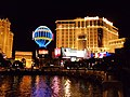 DSC33223, Planet Hollywood Hotel and Casino, Las Vegas, Nevada, USA (5124263009).jpg