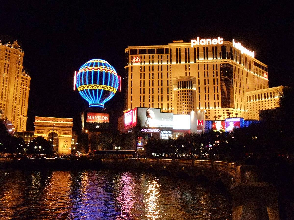 Nd Casino Usa