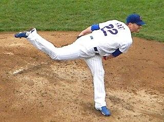 Kevin Hart (baseball) American baseball player