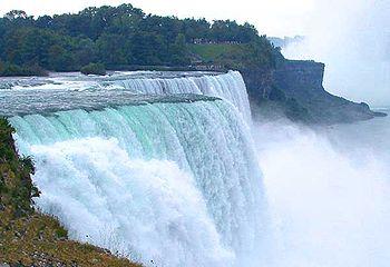 sites touristiques canada