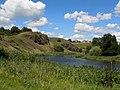 DSCN7731 скелі МОДРУ.jpg