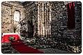 DSC 6330 Interno della chiesa di San Donato.jpg