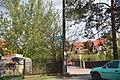 DSC 7037 Sympatyczna Street in Białystok May 2020.jpg