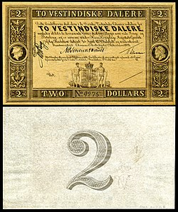DWI-8r-Danish West Indies (St. Croix)-2 Dalere (1898).jpg