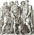 Dacian costumes.JPG
