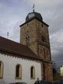 Dackenheim Kirche.JPG