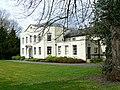 Dacorum Register Office, the Bury, Hemel Hempstead (geograph 3417430).jpg