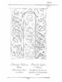 Dahl 2.Heft Tafel 6.png