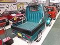 Daihatsu Midget (37315046090).jpg