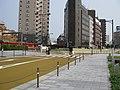 Daiichi Keihin 01.jpg