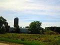 Dairy Farm - panoramio (4).jpg