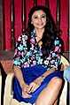Daisy Shah snapped on the sets of 'Hate Story 3'-2.jpg