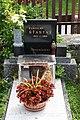 Dalečín-evangelický-hřbitov-komplet2019-025.jpg