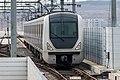 Dalian Metro Line 12.jpg