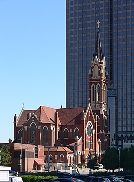 Dallas Cathedral.jpg