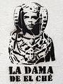 Dama El Che.jpg