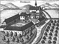 Dambach Neuhofen Georg Matthaeus Vischer.jpg