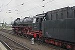 Dampflok Baureihe 01 BW 2018-04-29 14-43-19.jpg
