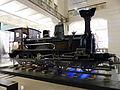 Dampflokomotive kkStB 1.20.JPG