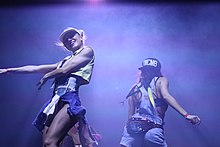 Dancing girls in concert.jpg