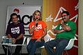 Daniel, Eliana e Ratinho entrevista.jpg