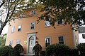 Daniel Pinkham House.jpg