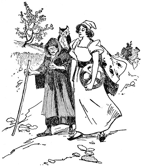 Danish fairy and folk tales 191.jpg