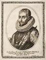 Dankaerts-Historis-9266 - Ambrosio Spinola.tiff